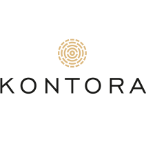 Kontora Family Office